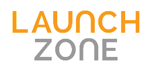 Ryerson Launch Zone